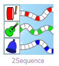 2sequence