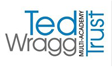 Ted Wragg Trust